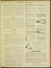 Neue Wiener Friseur-Zeitung 18930415 Seite: 5