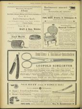 Neue Wiener Friseur-Zeitung 18930415 Seite: 6