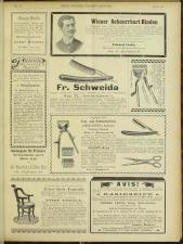 Neue Wiener Friseur-Zeitung 18930415 Seite: 7