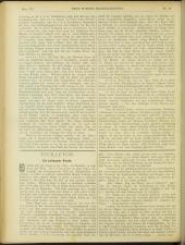 Neue Wiener Friseur-Zeitung 18930715 Seite: 2