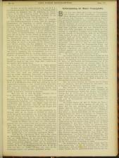 Neue Wiener Friseur-Zeitung 18930715 Seite: 3