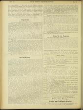 Neue Wiener Friseur-Zeitung 18930715 Seite: 4