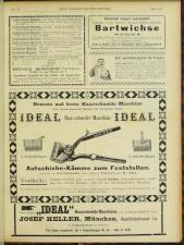 Neue Wiener Friseur-Zeitung 18930715 Seite: 7
