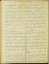 Neue Wiener Friseur-Zeitung 18930801 Seite: 2