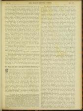 Neue Wiener Friseur-Zeitung 18930801 Seite: 3