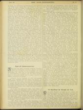 Neue Wiener Friseur-Zeitung 18930801 Seite: 4