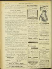 Neue Wiener Friseur-Zeitung 18930801 Seite: 6