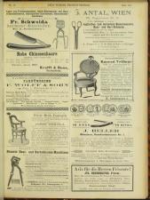 Neue Wiener Friseur-Zeitung 18930801 Seite: 7