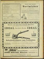 Neue Wiener Friseur-Zeitung 18930801 Seite: 9