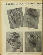 Neue Wiener Friseur-Zeitung 19381101 Seite: 10