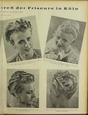 Neue Wiener Friseur-Zeitung 19381101 Seite: 11
