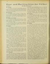 Neue Wiener Friseur-Zeitung 19381101 Seite: 12