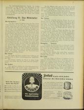Neue Wiener Friseur-Zeitung 19381101 Seite: 13