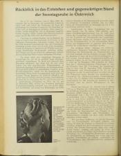 Neue Wiener Friseur-Zeitung 19381101 Seite: 14