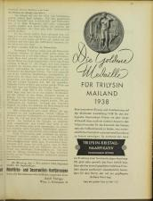 Neue Wiener Friseur-Zeitung 19381101 Seite: 15