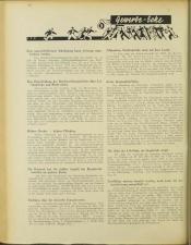 Neue Wiener Friseur-Zeitung 19381101 Seite: 16