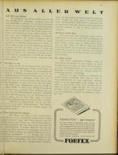 Neue Wiener Friseur-Zeitung 19381101 Seite: 17