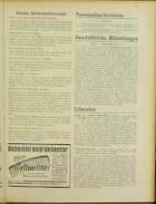 Neue Wiener Friseur-Zeitung 19381101 Seite: 19