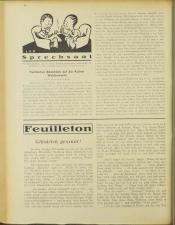 Neue Wiener Friseur-Zeitung 19381101 Seite: 20