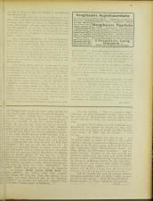 Neue Wiener Friseur-Zeitung 19381101 Seite: 21