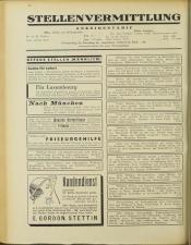 Neue Wiener Friseur-Zeitung 19381101 Seite: 22