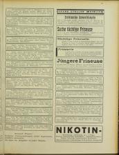 Neue Wiener Friseur-Zeitung 19381101 Seite: 23