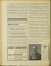 Neue Wiener Friseur-Zeitung 19381101 Seite: 24
