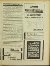 Neue Wiener Friseur-Zeitung 19381101 Seite: 25