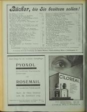 Neue Wiener Friseur-Zeitung 19381101 Seite: 28
