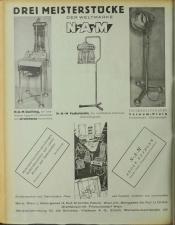 Neue Wiener Friseur-Zeitung 19381101 Seite: 2