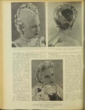 Neue Wiener Friseur-Zeitung 19381101 Seite: 4
