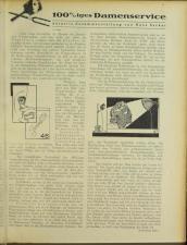 Neue Wiener Friseur-Zeitung 19381101 Seite: 5