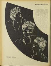 Neue Wiener Friseur-Zeitung 19381101 Seite: 8