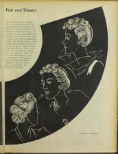 Neue Wiener Friseur-Zeitung 19381101 Seite: 9