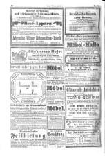 Neues Wiener Tagblatt (Tages-Ausgabe) 18771113 Seite: 12
