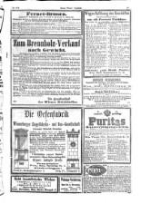 Neues Wiener Tagblatt (Tages-Ausgabe) 18771113 Seite: 13