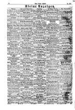 Neues Wiener Tagblatt (Tages-Ausgabe) 18771113 Seite: 16