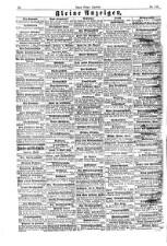 Neues Wiener Tagblatt (Tages-Ausgabe) 18771113 Seite: 18