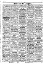 Neues Wiener Tagblatt (Tages-Ausgabe) 18771113 Seite: 19