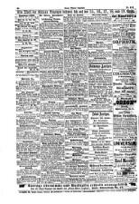 Neues Wiener Tagblatt (Tages-Ausgabe) 18771113 Seite: 20