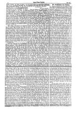 Neues Wiener Tagblatt (Tages-Ausgabe) 18771113 Seite: 2