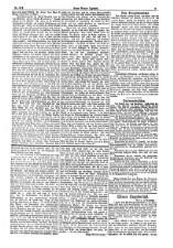 Neues Wiener Tagblatt (Tages-Ausgabe) 18771113 Seite: 3