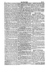 Neues Wiener Tagblatt (Tages-Ausgabe) 18771113 Seite: 4