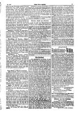 Neues Wiener Tagblatt (Tages-Ausgabe) 18771113 Seite: 5