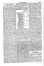 Neues Wiener Tagblatt (Tages-Ausgabe) 18771113 Seite: 6