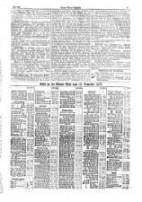 Neues Wiener Tagblatt (Tages-Ausgabe) 18771113 Seite: 7