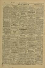 Neues Wiener Tagblatt (Tages-Ausgabe) 18980214 Seite: 10
