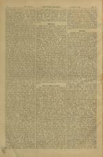 Neues Wiener Tagblatt (Tages-Ausgabe) 18980214 Seite: 12