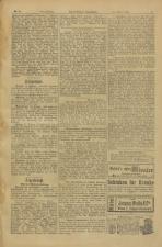 Neues Wiener Tagblatt (Tages-Ausgabe) 18980214 Seite: 13