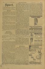 Neues Wiener Tagblatt (Tages-Ausgabe) 18980214 Seite: 14